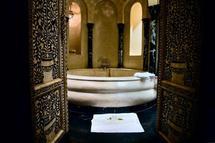 Marrakech, une histoire quasi millénaire