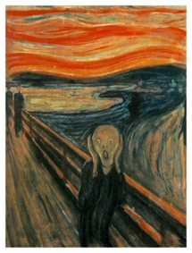 Le marché de l'art ne connaît pas la crise…