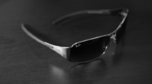 Pour ses 50 ans, Optic 2000 s'offre Ray-Ban