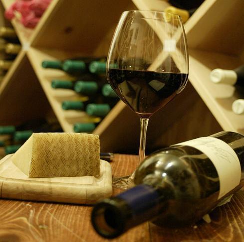 Dénicher les meilleurs vins au meilleur prix