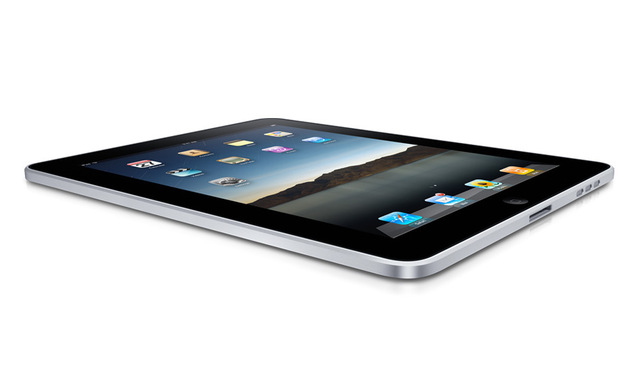 La tablette à 1 euro par jour, vraiment intéressant ?