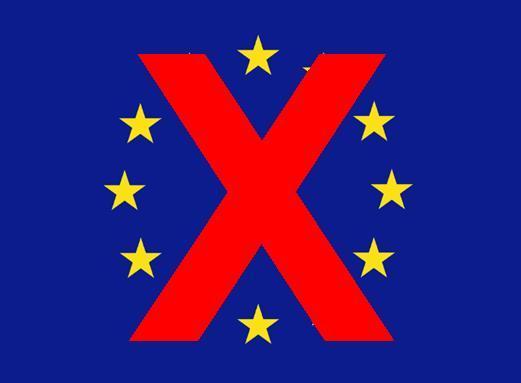 Les arguments des eurosceptiques