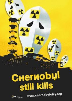 Les premiers pays sortants du nucléaire