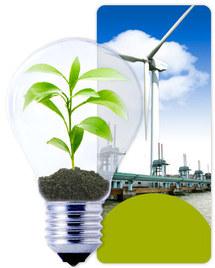 L'innovation dans le secteur de l'énergie