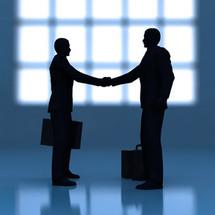 Le private equity, ou la co-construction de sens autour du projet d'entreprise