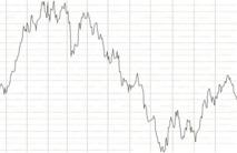 L'Allemagne, fer de lance de la lutte européenne contre le flash trading