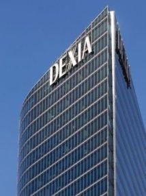 La Commission européenne revoit à la hausse les obligations des États à l'égard des banques en difficulté