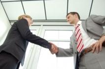 Rupture conventionnelle : comment bien négocier son départ