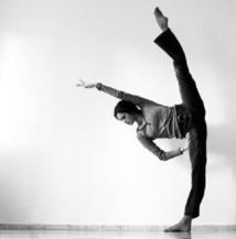Entreprises: les nouvelles approches de la flexibilité