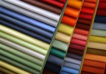 Sauver la filière textile : est-il déjà trop tard ?