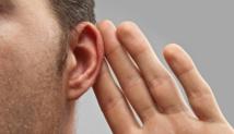 Dépistage auditif : les enjeux de la proximité