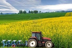 Au secours l'agriculture française