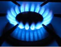 La guerre énergétique aura-t-elle lieu en Ukraine ?