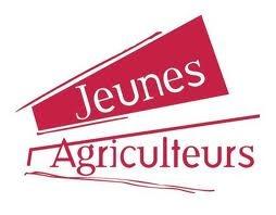 Un avenir pour les successions d'exploitations agricoles