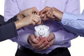 Le crowdfunding : un accélérateur qui freine ?