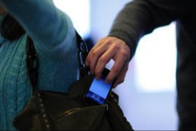 Apple, Samsung, Microsoft et d'autres acteurs du marché des smartphones s'engagent sur les systèmes antivol
