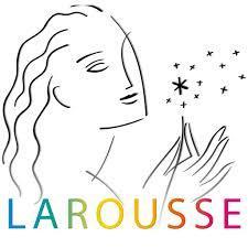 larousse.fr