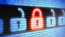 La protection des données à caractère personnel en entreprise