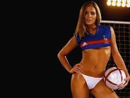 Coupe du monde de football 2014, ceinture pour les joueurs bosniaques
