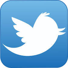 Ministres : tweeter ce n'est pas jouer
