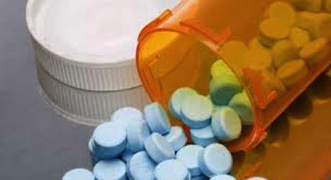 Médicaments contrefaits : que doit-on craindre réellement ?