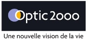 Vous avez toujours peur de passer aux lentilles ? Les opticiens Optic 2000 défient leur plus grande peur pour vous aider à surmonter la vôtre sur https://www.optic2000.com/lentilles-de-contact.html