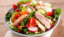 Ramener le nombre de repas quotidiens à deux est-il bon à la santé ?