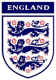 Football : maudits les Anglais ?