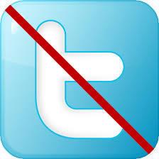 Twitter et le droit de regard des gouvernements
