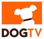 DOGTV, la télé au poil ?