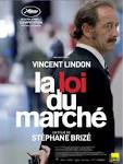 Consommation : les produits in & out des Français