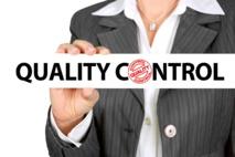 Conso : la certification, ça vous parle ?