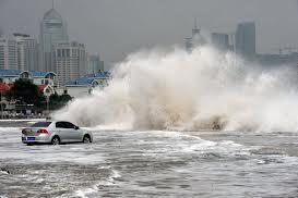 Et si le typhon philippin nous arrivait demain ?
