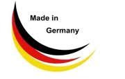 L'Allemagne, un monstre industriel européen