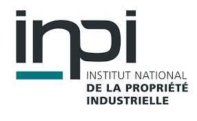 La quête de propriété industrielle reste-t-elle un accomplissement de l'innovation ?