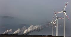 Conquête des nouvelles énergies en Iran