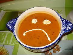 Chômage, une soupe à la grimace fatale pour la France ?