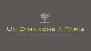 TVA 2014 : Merci pour le chocolat