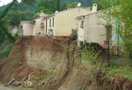 Inondations : construire à tout prix