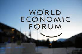 Davos et ses contradictions