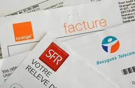 Risque de concentration de l'industrie française des opérateurs de téléphonie mobile : opportunité ou menace ?