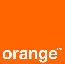 Dérapage du climat chez Orange