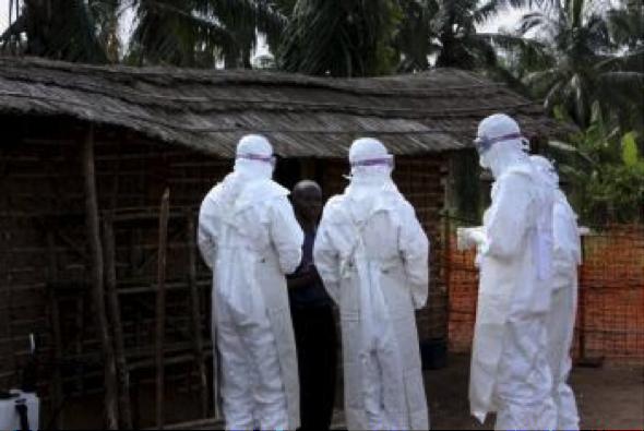 Ebola : ce que nous apprend la nouvelle épidémie