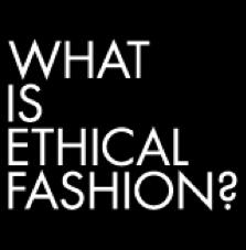Textile : mourir pour nos t-shirts