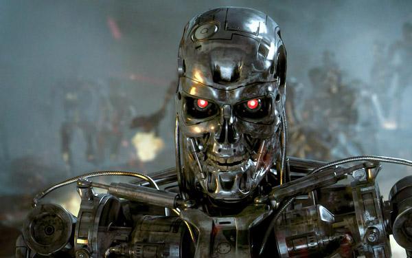 Les robots tueurs seront-ils désactivés ?