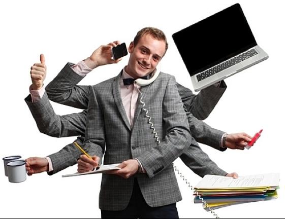 Stagiaires en entreprise : mieux payés, mieux cadrés