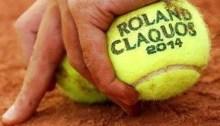 Roland Claquos 2014