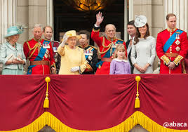 Monarchie britannique : La Firme, business royal