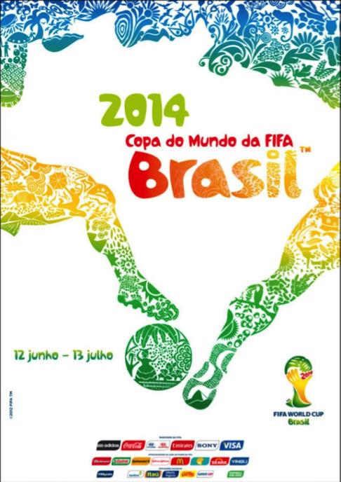 L'investissement du Brésil dans la Coupe du monde est-il rentable ?