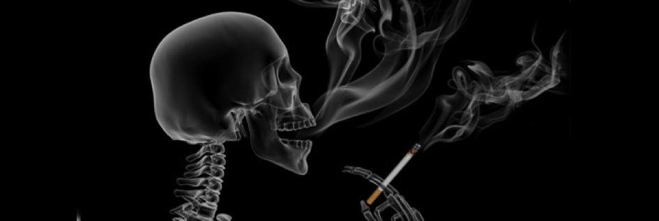 Sevrage tabagique : pas tous égaux